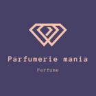 Perfumerie Mania - Parfumeries et magasins de produits de beauté