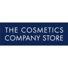 The Cosmetics Company Store - Cosmetics & Perfumes Stores