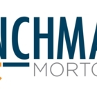 Benchmark Mortgages Inc - Mortgages