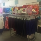 Excess Clothing Store - Men's Clothing Stores