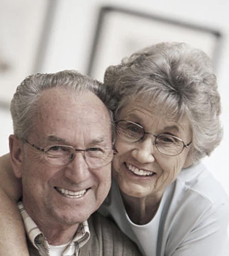 The Usa Jewish Senior Singles Online Dating Service