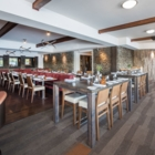 260° Resto Bar Terrasse - Restaurants - 450-228-2571