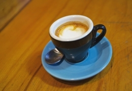 Enjoy a cup of coffee at these Montreal cafes