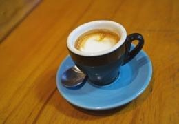 Prenez une bonne tasse à ces cafés montréalais