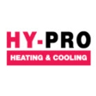 HY-PRO HEATING & COOLING Of Milton - Furnace Repair, Cleaning & Maintenance