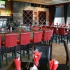 Vicky's Bistro Wine Bar - Restaurants - 780-417-1750