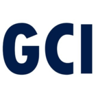 GCI Chartered Accountants and Business Advisors - Accountants