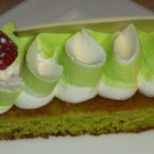 Les Plaisirs Gourmands - Pastry Shops - 819-771-4761