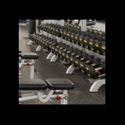 Fit4Less - Fitness Gyms - 902-462-4075