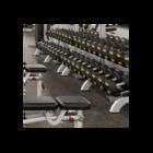 Fit4Less - Salles d'entraînement - 902-462-4075