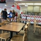 Five Guys - Take-Out Food - 403-948-1816