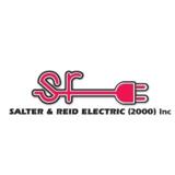 View Salter & Reid Electric (2000) Inc's Ottawa profile