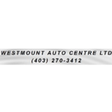 View Westmount Auto Centre Ltd's Calgary profile