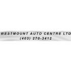 Westmount Auto Centre Ltd - Car Repair & Service