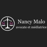 Voir le profil de Nancy Malo avocate et médiatrice - Crabtree
