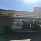 Cash Money - Loans - 778-746-1178
