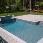 Seychelles Piscines et Spas - Swimming Pool Contractors & Dealers