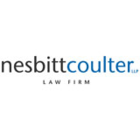 Nesbitt Coulter LLP - Lawyers - 519-539-1234