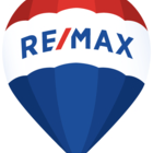 REMAX Louise Chartier - Real Estate Agents & Brokers