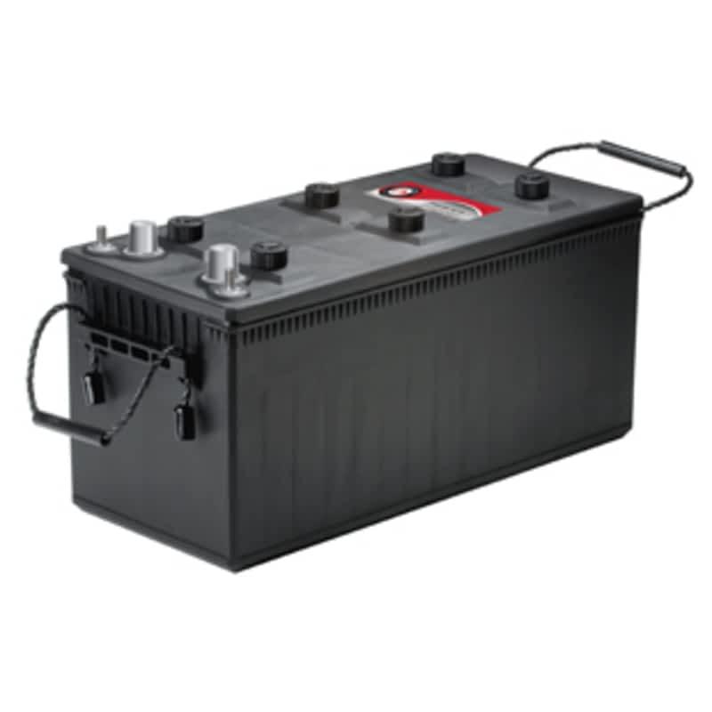 Car Battery Saskatoon