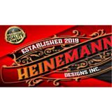 View Heinemann Design Inc's Regina profile