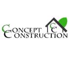 Concept Construction - Home Improvements & Renovations