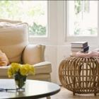 View Millennium Upholstery's Tsawwassen profile