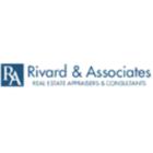 LE Rivard & Associates Ltd - Appraisers