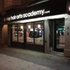 Ray Hair Arts Academy - Hairdressers & Beauty Salons - 604-871-1168