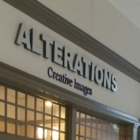 Creative Images & Alterations - Clothing Alterations