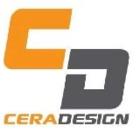 CeraDesign - Carreleurs et entrepreneurs en carreaux de céramique - 418-313-2078