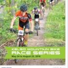 Rock And Road Cycle & Sports Inc - Magasins de vélos - 905-331-3755
