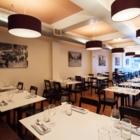 Wellington Apportez Votre Vin - Restaurants - 514-419-1646