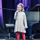 Studio Vert - Piano Lessons & Stores