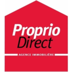 Jean-Marc Lebeau - Proprio direct - Real Estate Agents & Brokers