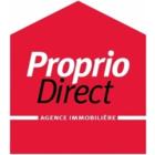 Jean-Marc Lebeau - Proprio direct - Courtiers immobiliers et agences immobilières - 418-948-4038