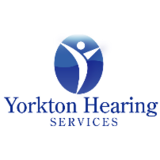 Yorkton Hearing Services - Audiologists