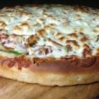 Gordo's Pizza - Pizza & Pizzerias - 403-299-0000