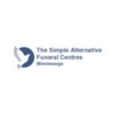 Voir le profil de The Simple Alternative Funeral Centres - Streetsville