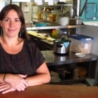 Bandidas Taqueria - Mexican Restaurants - 604-568-8224