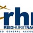 RHN CPA - Chartered Professional Accountants (CPA) - 604-273-9338