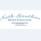 Nath-Gauthier Marketing - Marketing Consultants & Services - 819-415-0707