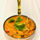 Tamarind Modern Indian Bistro - Asian Restaurants - 905-566-4678