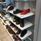 Spring Shoes - Magasins de chaussures - 204-788-0044