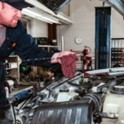 Clair Downey Service - Auto Repair Garages