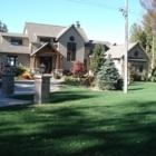 Voir le profil de Enviro Masters Lawn Care - Lower Sackville