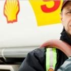 Filgo Énergie - Thermoshell - Réparation et nettoyage de fournaises