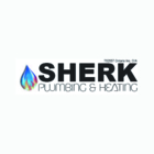 Sherk Plumbing & Heating - Heating Contractors - 905-834-3401