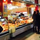Boucherie de Tours Inc - Butcher Shops - 514-931-4406
