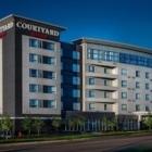 Courtyard by Marriott Winnipeg Airport - Hotels - 204-505-8600